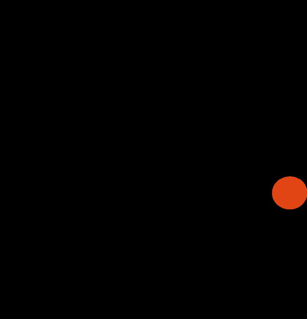 Logo Area creatio, architectes DPLG à La Rochelle