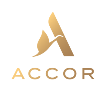 Client Accor