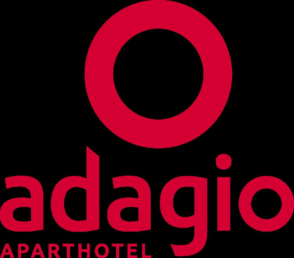 Client Adagio Aparthotel