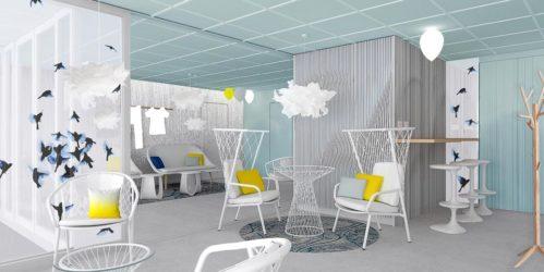 Architecte-decoration-interieur-hotel-Ibis-Styles-Eybens-Grenoble.jpg