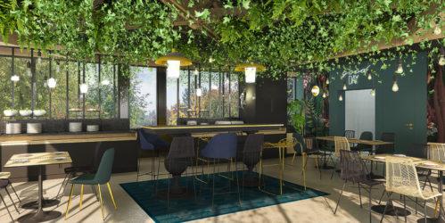 Décoration-intérieur-hotel-Ibis-Styles-Terrasson.jpg
