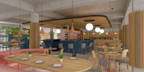 Décoration-intérieur-lobby-Novotel-Bordeaux-Saint-Jean.jpg