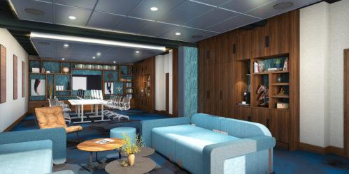 Décoration-intérieur-lobby-Novotel-Nanterre.jpg
