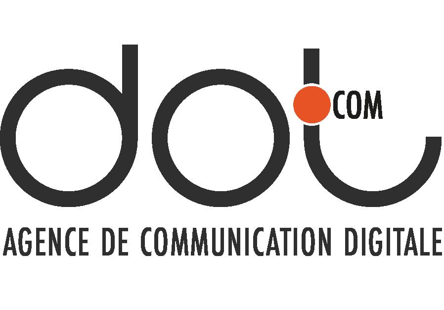 Dotcom, agence communication digitale pour hôtels