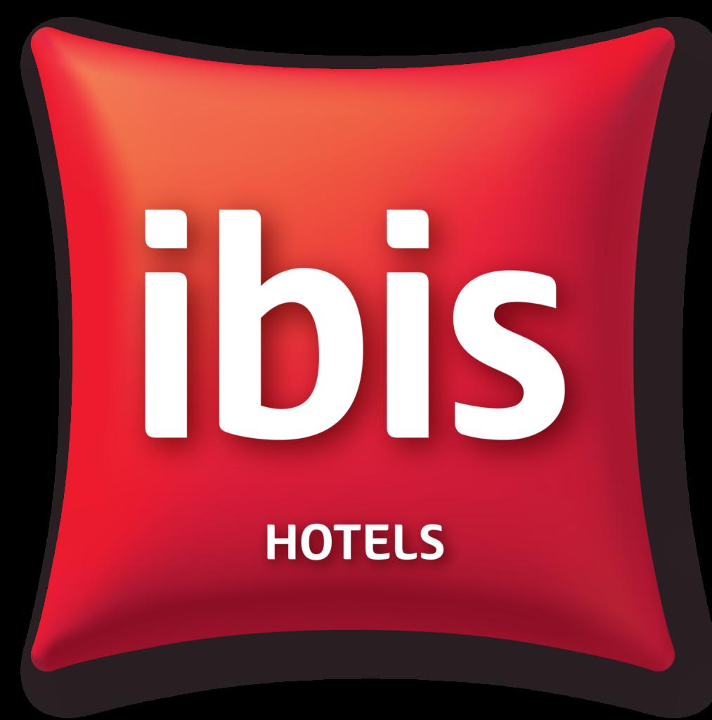 Client Ibis Hôtels