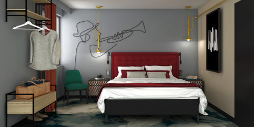 rénovation-décoration-hôtel-kyriad-créteil.jpg