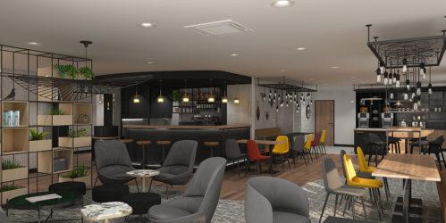 rénovation-décoration-hôtel-kyriad-laval.jpg